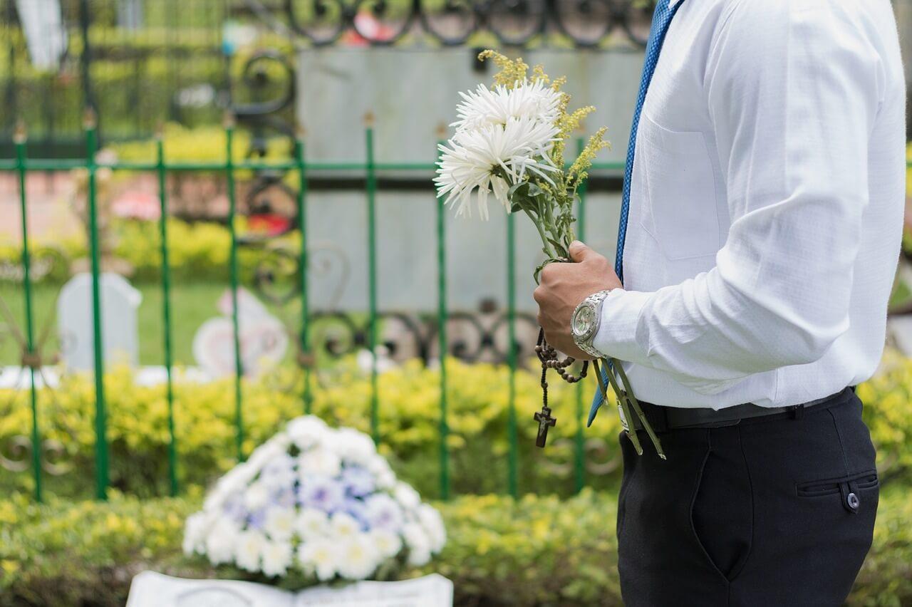 Kremacja zwłok czy normalny pochówek